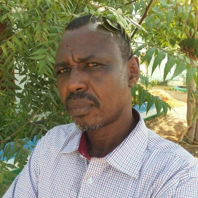 Independent journalist, Jamal Farah Adan shot dead in Galkayo in the evening of 01 March 2021.